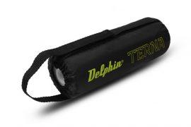 Úszó Delphin TERNA
