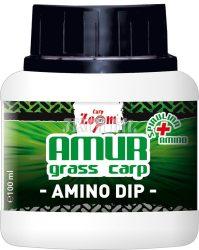 Carp Zoom Grass Carp Amur Amino Dip 100 ml