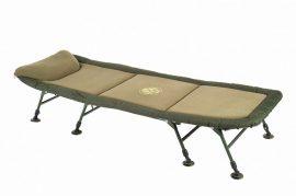 Mivardi Bedchair Professional Flat8