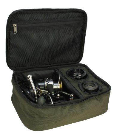 Exclusive orsó tartó táska (5262-001)