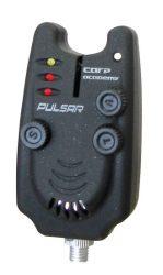 Carp Academy Pulsar Elektromos Kapásjelző