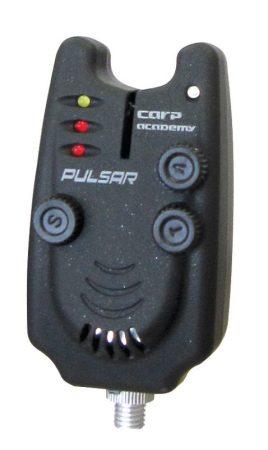Carp Academy Pulsar Elektromos Jelző