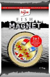 Carp Zoom Fish Magnet etetőanyag