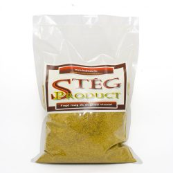 Stég Product Method Mix 1 kg