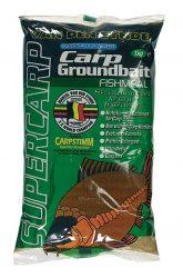 Super Carp FISHMEAL 1kg