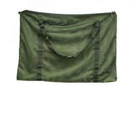 Carp Academy Pontyzsák + tartó 120x80cm zöld (4104-125)