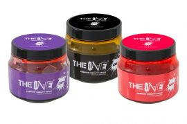 THE ONE DIP 150 G