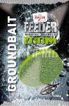 Carp Zoom Feeder Zoom - Különleges Feeder etetőanyagok