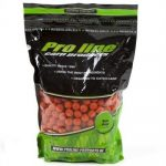 Pro Line Readymades 20mm - Magic Mango - 1Kg
