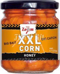 Carp Zoom XXL Corn - Óriás kukorica