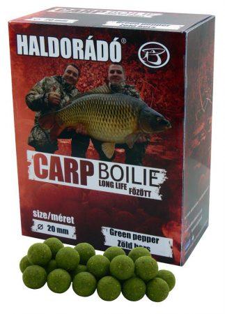Haldorádó Carp Boilie