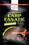 Carp Zoom All Inclusive Carp Fanatic Groundbaits