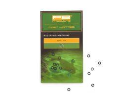 PB Products Rig Rings fémkarika