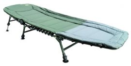 Carp Academy Holiday pontyozó ágy (7120-001)