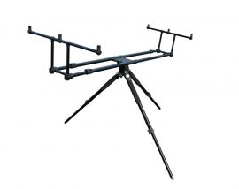 Carp Academy Grizzly Rod Pod (6121-001)