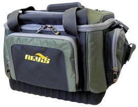 Nevis Pergető táska 6db műanyag dobozzal (5257-001)