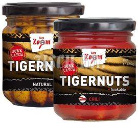 Carp Zoom Tigrismogyoró