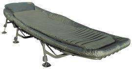 Carp Academy Exlcusive pontyozó ágy 210 x 82x 40cm