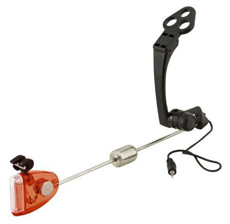 Carp Academy  Sensor Swinger  (6357)