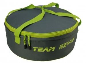 Team Nevis keverőedény 50x17cm (5284-001)