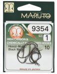 MARUTO 9354-BN