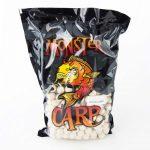 Monster Carp etetőbojli 20mm 2,5 kg  Mussel (kagyló)