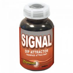Starbaits Signal Dip