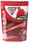 Bagem Pro-Competition Etetőanyag 700g