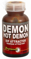 Starbaits Hot Demon Attractor Dip