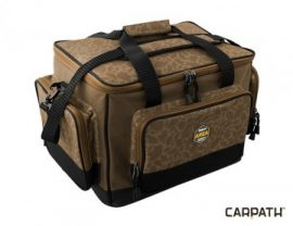 Delphin-Area-CARRY-Carpath-XL