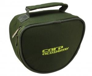 Carp Academy orsótartó táska
