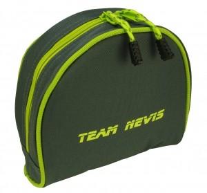 Team Nevis Orsótartó táska 21x7,5x19,5cm (5283-001)