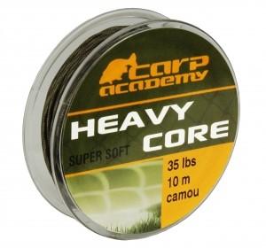 Carp Academy Heavy Core 10m