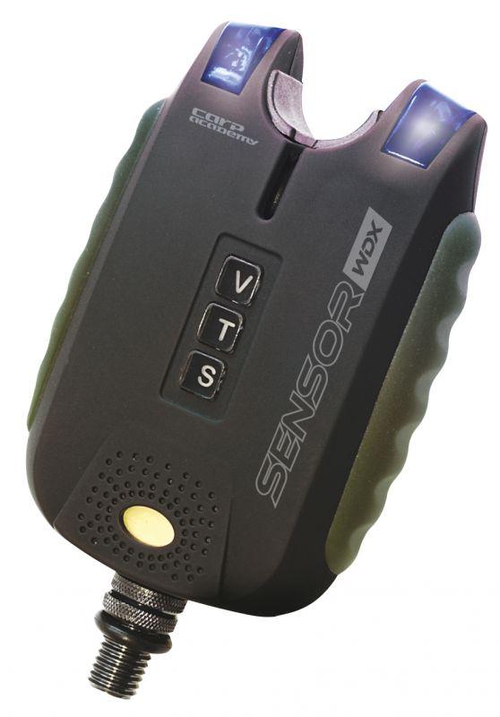 Carp Academy Sensor DX kapásjelző Akció (6305-002)