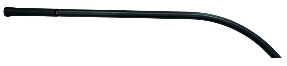 Carp Academy Carbon dobócső 22mm (7334-022)