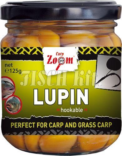 Carp Zoom Lupin - Csillagfürt