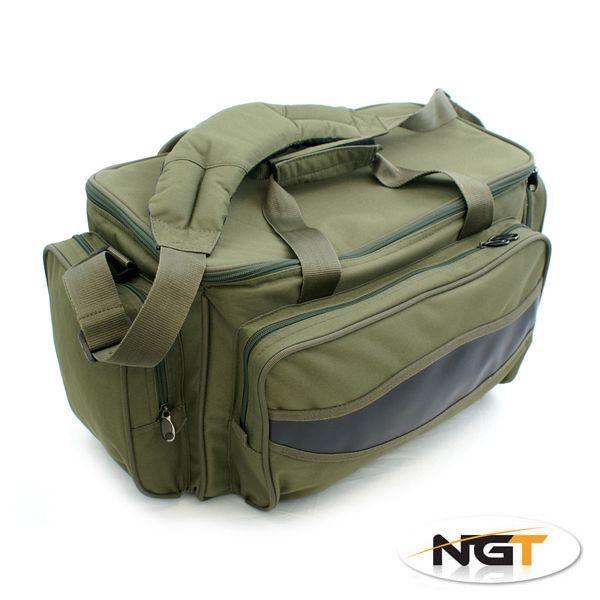 NGT Vállraakasztható hűtőtáska
